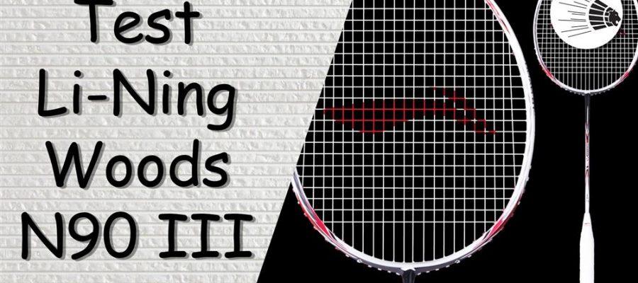 Giá vợt cầu lông đắt nhất hiện nay 7.400.000. Ảnh: ShopVNB.