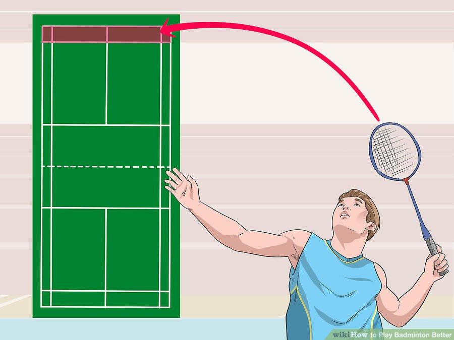 http://badmintonw.com/wp-content/uploads/2018/02/cach-danh-cau-long-don.jpg