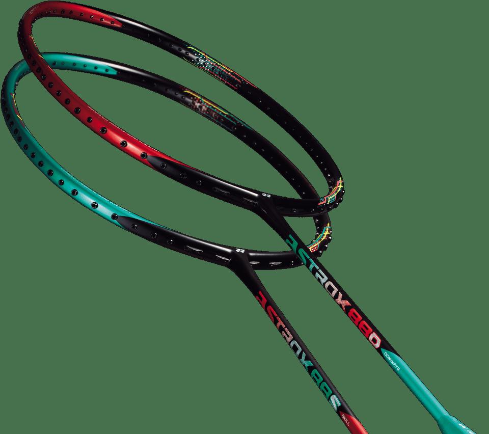Yonex Astrox 88 - Cây vợt cầu lông số 1 thế giới hứa hẹn chiếm lĩnh năm 2018. Ảnh: Yonex.