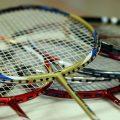 7 cách chọn mua vợt cầu lông cặn kẽ, chi tiết nhất