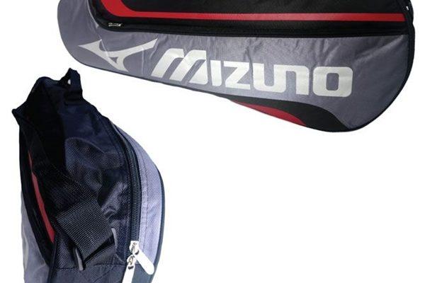 túi vợt cầu lông giá rẻ