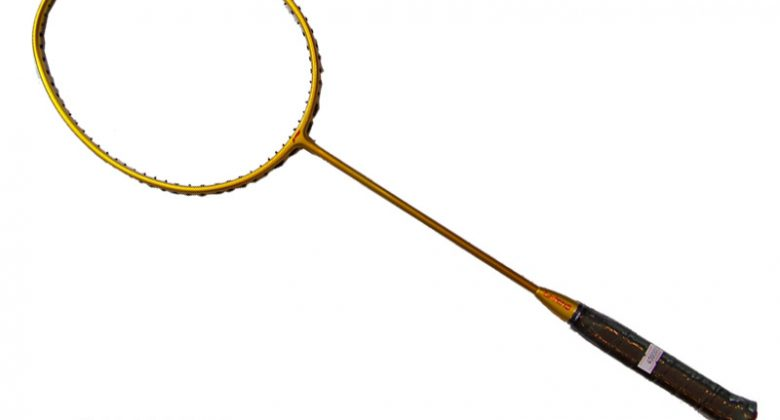 Sản phẩm chất lượng nhất cho vấn đề có nên mua phôi vợt cầu lông? Ảnh: ShopVNB