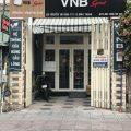 ShopVNB - Nơi giúp bạn giải đáp thắc mắc mua vợt cầu lông ở đâu? Ảnh: ShopVNB.