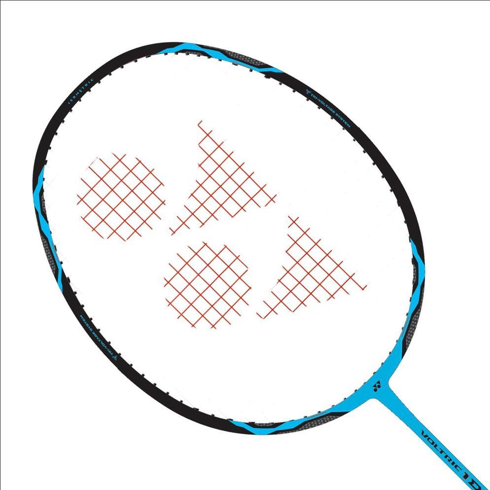 Nên dùng vợt cầu lông loại nào tốt nhất? Ảnh: Internet.