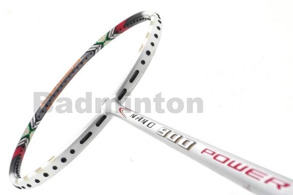 Nên mua vợt cầu lông nào dưới 1 triệu