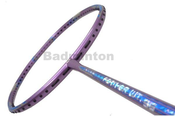 vợt cầu lông nhẹ