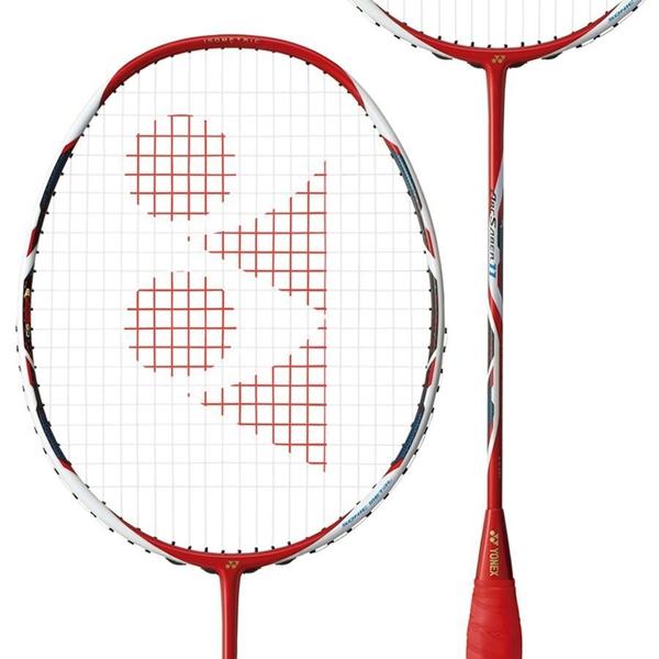 vợt cầu lông Yonex arcsaber 11