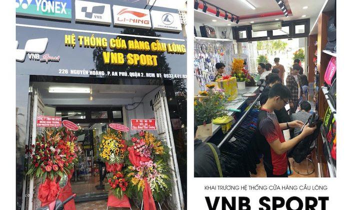vnb-sports quan 2